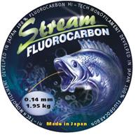 STREAM FLUOROCARBON